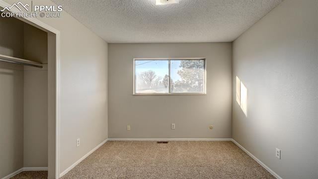 MLS# 8507056 - 12 - 3299 Teardrop Circle, Colorado Springs, CO 80917