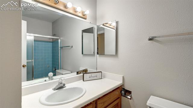 MLS# 8507056 - 13 - 3299 Teardrop Circle, Colorado Springs, CO 80917