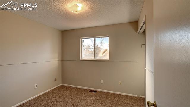 MLS# 8507056 - 14 - 3299 Teardrop Circle, Colorado Springs, CO 80917
