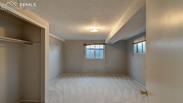 MLS# 8507056 - 22 - 3299 Teardrop Circle, Colorado Springs, CO 80917