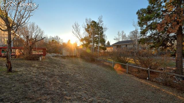 MLS# 8507056 - 24 - 3299 Teardrop Circle, Colorado Springs, CO 80917