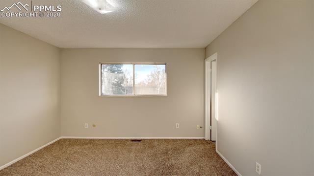 MLS# 8507056 - 9 - 3299 Teardrop Circle, Colorado Springs, CO 80917