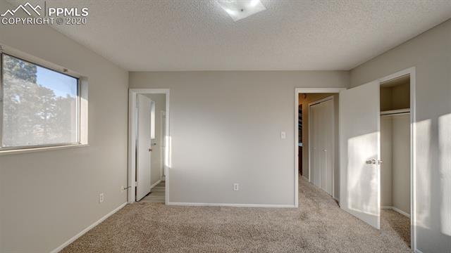 MLS# 8507056 - 10 - 3299 Teardrop Circle, Colorado Springs, CO 80917