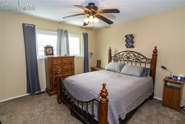 MLS# 3333898 - 22 - 1151 Rainier Drive, Colorado Springs, CO 80910