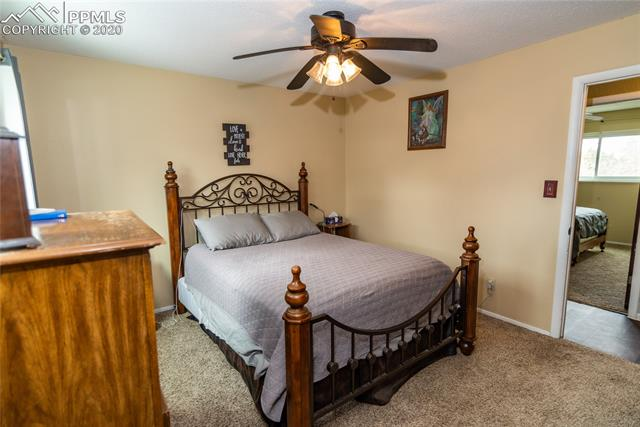 MLS# 3333898 - 23 - 1151 Rainier Drive, Colorado Springs, CO 80910