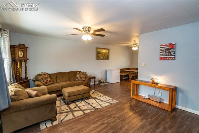 MLS# 3333898 - 6 - 1151 Rainier Drive, Colorado Springs, CO 80910