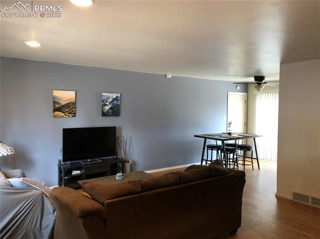 MLS# 6372241 - 6 - 1613 Auburn Drive, Colorado Springs, CO 80909