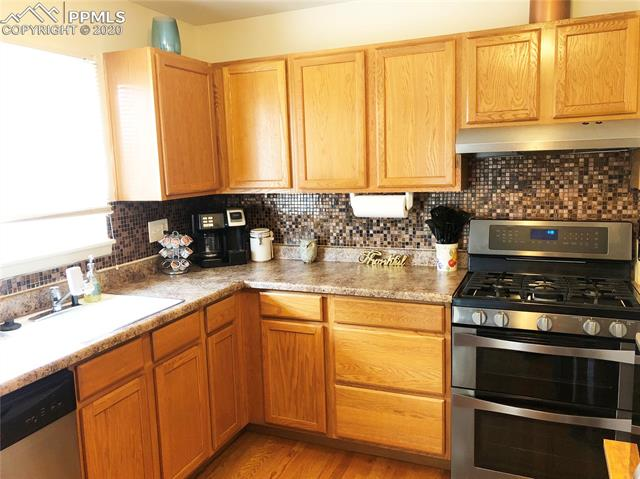 MLS# 6372241 - 9 - 1613 Auburn Drive, Colorado Springs, CO 80909