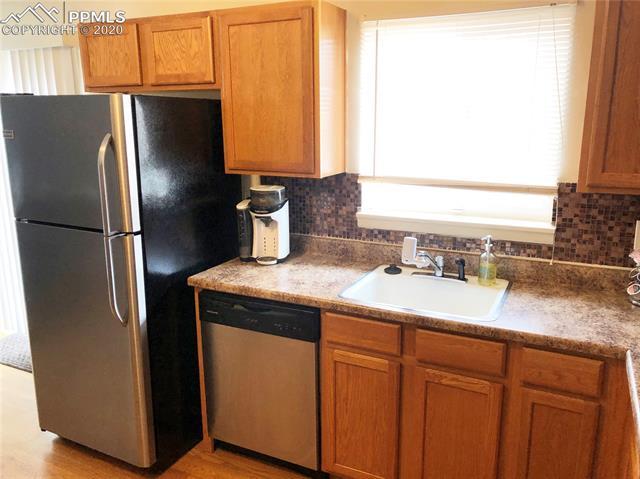 MLS# 6372241 - 10 - 1613 Auburn Drive, Colorado Springs, CO 80909