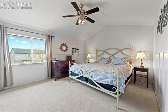 MLS# 4232012 - 9 - 6348 La Plata Peak Drive, Colorado Springs, CO 80923