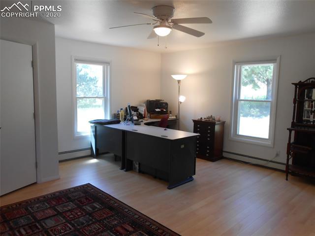 MLS# 3533404 - 21 - 509 Lake Court, Divide, CO 80814