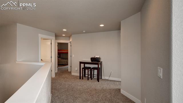 MLS# 6665860 - 20 - 8286 Misty Moon Drive, Colorado Springs, CO 80924