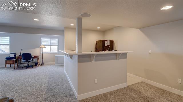 MLS# 6665860 - 29 - 8286 Misty Moon Drive, Colorado Springs, CO 80924