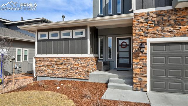 MLS# 6665860 - 4 - 8286 Misty Moon Drive, Colorado Springs, CO 80924