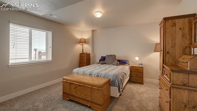 MLS# 6665860 - 33 - 8286 Misty Moon Drive, Colorado Springs, CO 80924