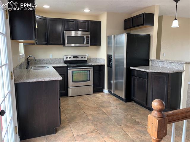 MLS# 8179859 - 12 - 5055 Wezel Circle, Colorado Springs, CO 80916