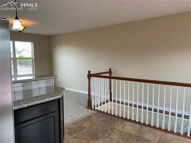 MLS# 8179859 - 15 - 5055 Wezel Circle, Colorado Springs, CO 80916