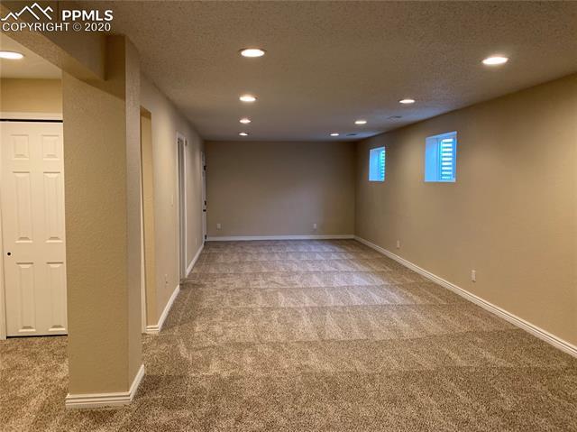 MLS# 8179859 - 16 - 5055 Wezel Circle, Colorado Springs, CO 80916