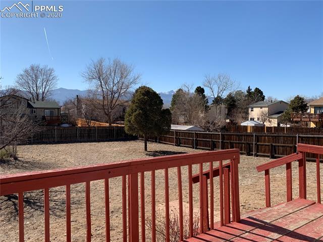 MLS# 8179859 - 4 - 5055 Wezel Circle, Colorado Springs, CO 80916