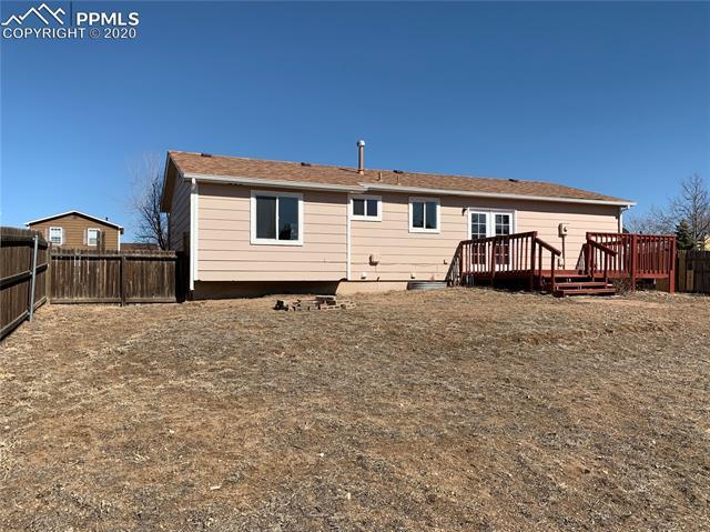MLS# 8179859 - 6 - 5055 Wezel Circle, Colorado Springs, CO 80916