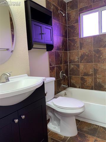 MLS# 8179859 - 8 - 5055 Wezel Circle, Colorado Springs, CO 80916