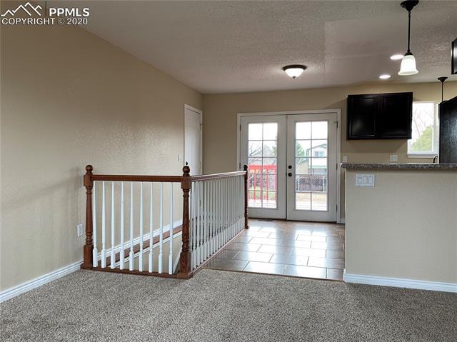 MLS# 8179859 - 9 - 5055 Wezel Circle, Colorado Springs, CO 80916