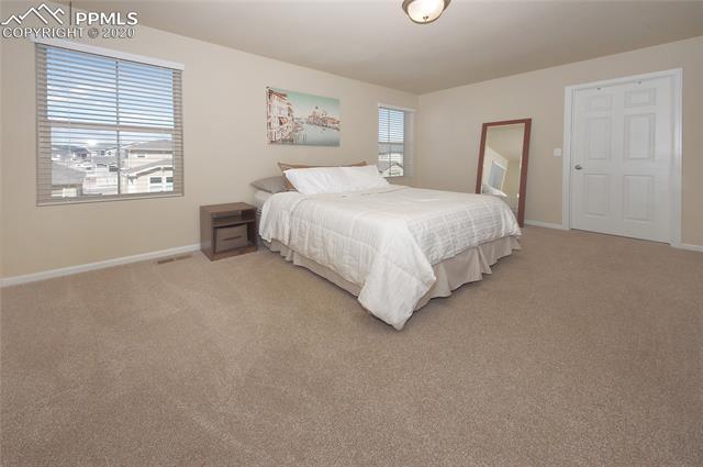 MLS# 4510882 - 16 - 7326 Weatherwood Drive, Colorado Springs, CO 80927