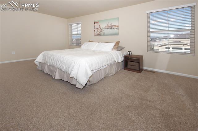 MLS# 4510882 - 17 - 7326 Weatherwood Drive, Colorado Springs, CO 80927