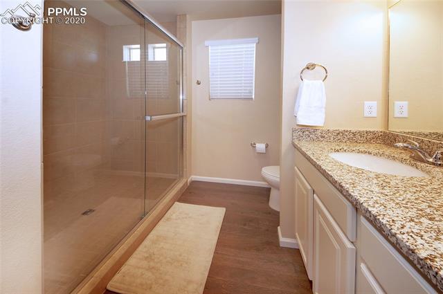 MLS# 4510882 - 21 - 7326 Weatherwood Drive, Colorado Springs, CO 80927