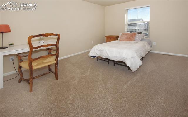 MLS# 4510882 - 22 - 7326 Weatherwood Drive, Colorado Springs, CO 80927