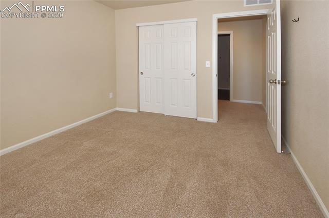 MLS# 4510882 - 26 - 7326 Weatherwood Drive, Colorado Springs, CO 80927