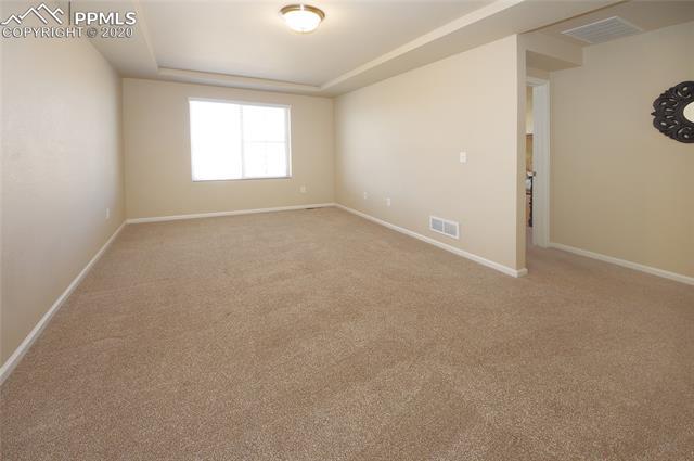 MLS# 4510882 - 28 - 7326 Weatherwood Drive, Colorado Springs, CO 80927