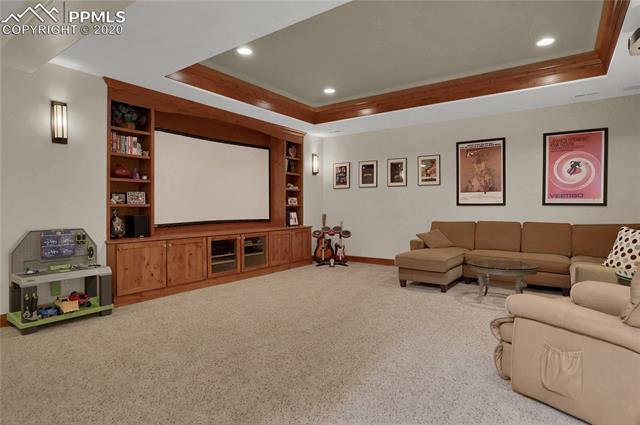 MLS# 5692391 - 13 - 691 Silver Oak Grove, Colorado Springs, CO 80906