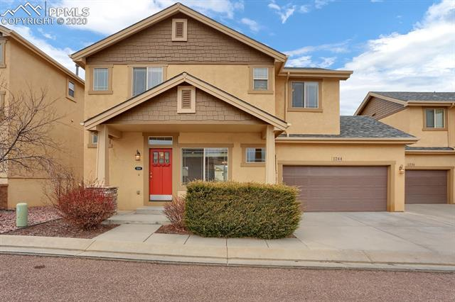 MLS# 5148945 - 2 - 1244 Chelsea Village Heights, Colorado Springs, CO 80907