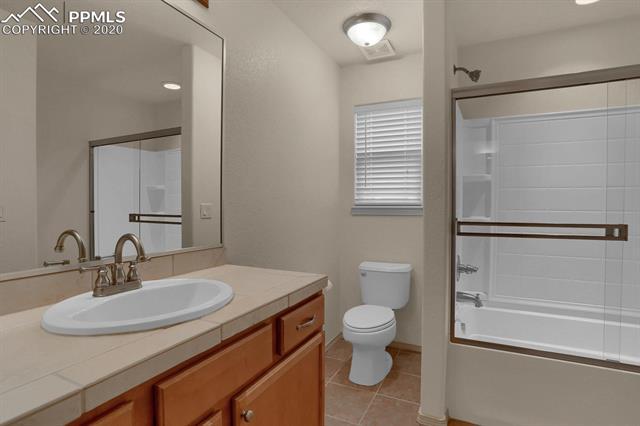 MLS# 5148945 - 16 - 1244 Chelsea Village Heights, Colorado Springs, CO 80907