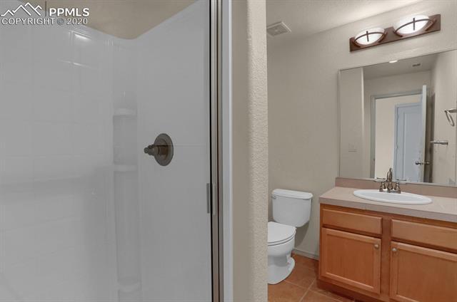 MLS# 5148945 - 20 - 1244 Chelsea Village Heights, Colorado Springs, CO 80907