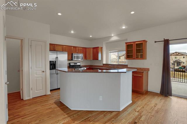 MLS# 5148945 - 6 - 1244 Chelsea Village Heights, Colorado Springs, CO 80907