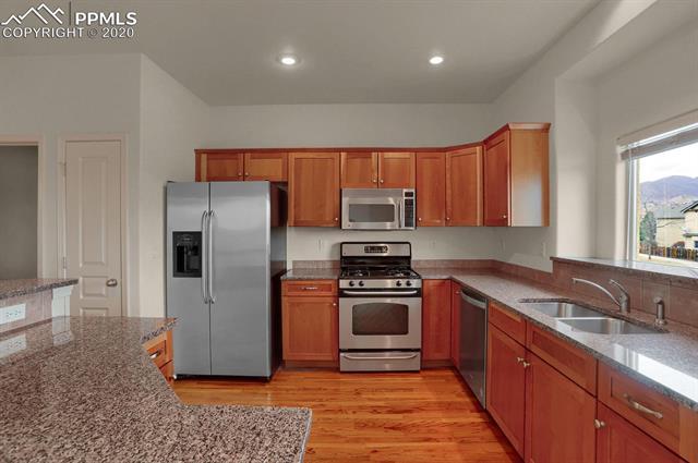 MLS# 5148945 - 9 - 1244 Chelsea Village Heights, Colorado Springs, CO 80907