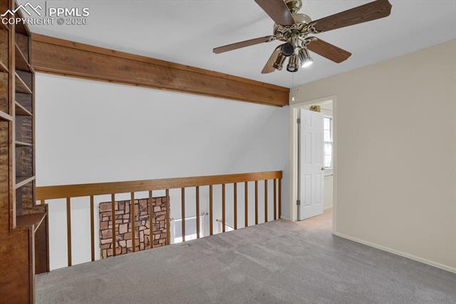 MLS# 7354119 - 12 - 360 Cobblestone Drive, Colorado Springs, CO 80906