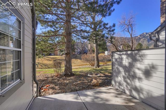 MLS# 7354119 - 23 - 360 Cobblestone Drive, Colorado Springs, CO 80906