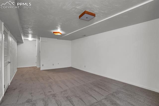 MLS# 7354119 - 25 - 360 Cobblestone Drive, Colorado Springs, CO 80906