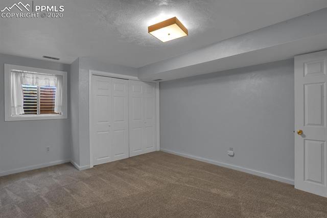 MLS# 7354119 - 26 - 360 Cobblestone Drive, Colorado Springs, CO 80906