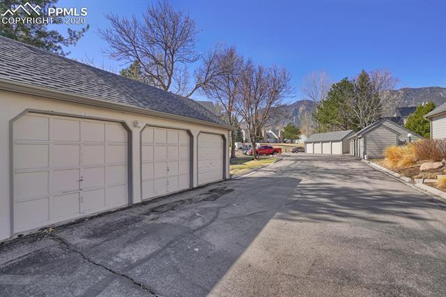 MLS# 7354119 - 29 - 360 Cobblestone Drive, Colorado Springs, CO 80906