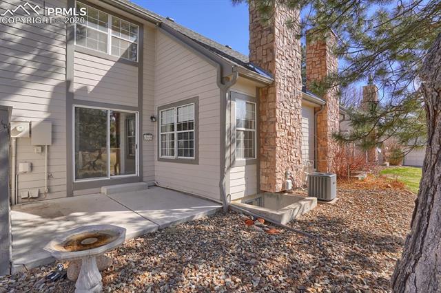 MLS# 7354119 - 30 - 360 Cobblestone Drive, Colorado Springs, CO 80906