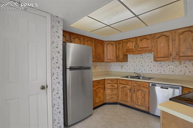 MLS# 7354119 - 4 - 360 Cobblestone Drive, Colorado Springs, CO 80906
