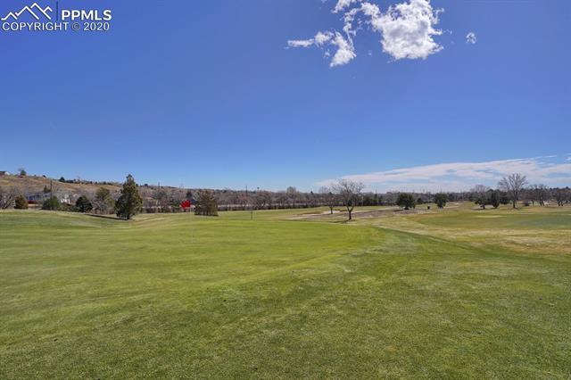 MLS# 7354119 - 32 - 360 Cobblestone Drive, Colorado Springs, CO 80906
