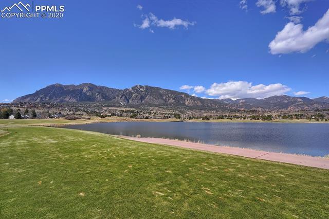 MLS# 7354119 - 33 - 360 Cobblestone Drive, Colorado Springs, CO 80906