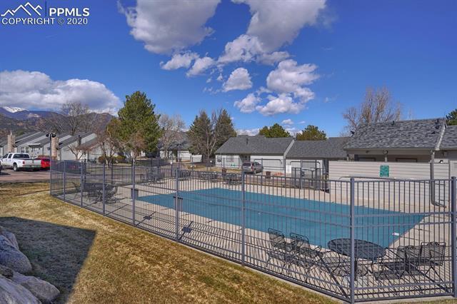 MLS# 7354119 - 34 - 360 Cobblestone Drive, Colorado Springs, CO 80906