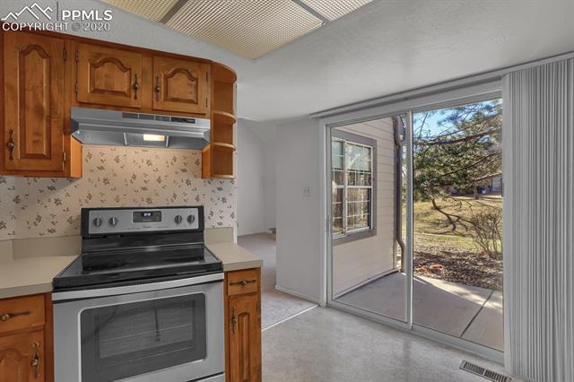 MLS# 7354119 - 5 - 360 Cobblestone Drive, Colorado Springs, CO 80906