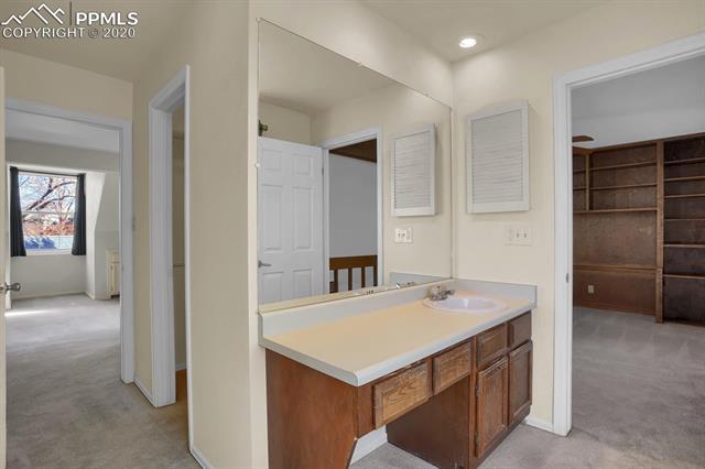 MLS# 7354119 - 10 - 360 Cobblestone Drive, Colorado Springs, CO 80906